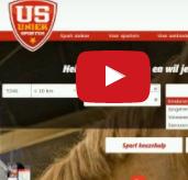Succesvol webinar Tips & Tricks bewegen met een beperking  afbeelding nieuwsbericht