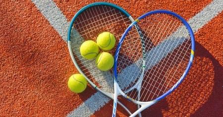 Tenniskids games afbeelding nieuwsbericht