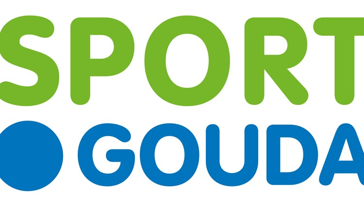 De 1e editie Sport- en Spelactiviteit voor kinderen met autisme door SPORT·GOUDA afbeelding nieuwsbericht