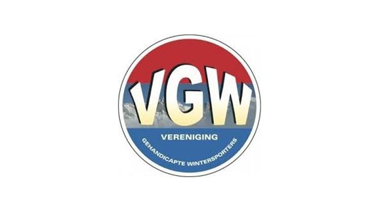 VGW Open dag afbeelding agendaitem