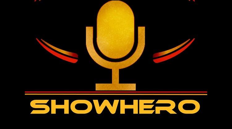 """Talentenshow """"Ik houd van Showhero"""" afbeelding nieuwsbericht"""
