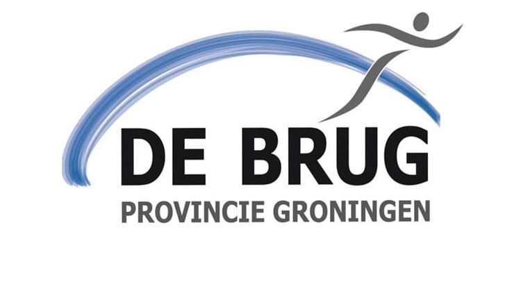 Zwemmers de Brug krijgen clinic van Saskia de Jonge afbeelding nieuwsbericht