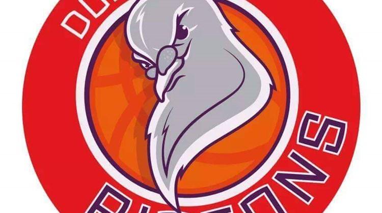 Rolstoelbasketbal van start bij Pigeons in Duiven afbeelding nieuwsbericht