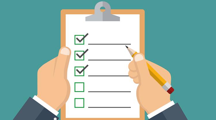 Vragenlijst voor mensen met motorische aandoening, helpt u mee? afbeelding nieuwsbericht