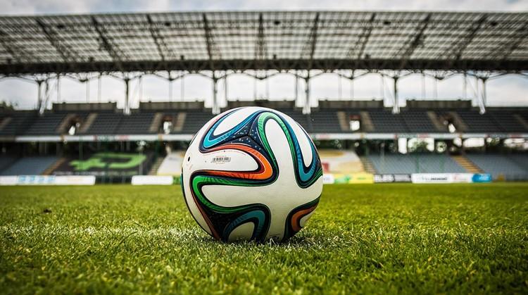 Sportcarroussel aangepast sporten Houten - G-Voetbal afbeelding nieuwsbericht