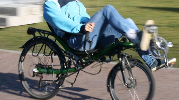 """""""Er is zoveel sportkeuze in onze regio, met of zonder beperking"""" afbeelding nieuwsbericht"""