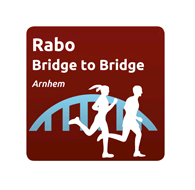 Rabo Bridge to Bridge: ook voor wheelers en handbikers! afbeelding agendaitem