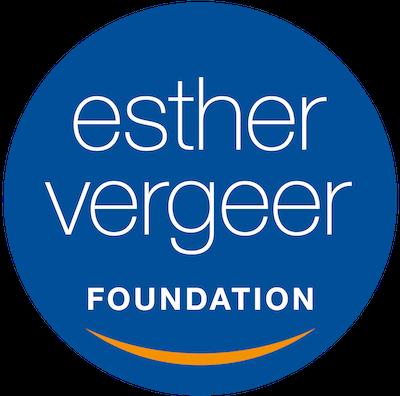 Rolstoelclinic Esther Vergeer Foundation 25 oktober te Amsterdam afbeelding agendaitem