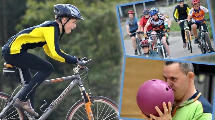 Meet up Aangepast Sporten voor (zorg) professionals in Uitgeest afbeelding nieuwsbericht