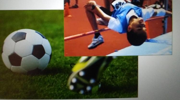 Deze sportactiviteiten voor kinderen uit het speciaal onderwijs gaan ondanks Corona en lockdown door afbeelding nieuwsbericht