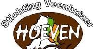 Gratis paardrijden bij Stichting Veenhuizer Hoeven  afbeelding nieuwsbericht
