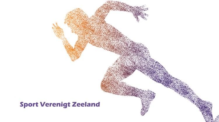 Wil jij met ons meedenken voor een inclusieve sport? afbeelding nieuwsbericht