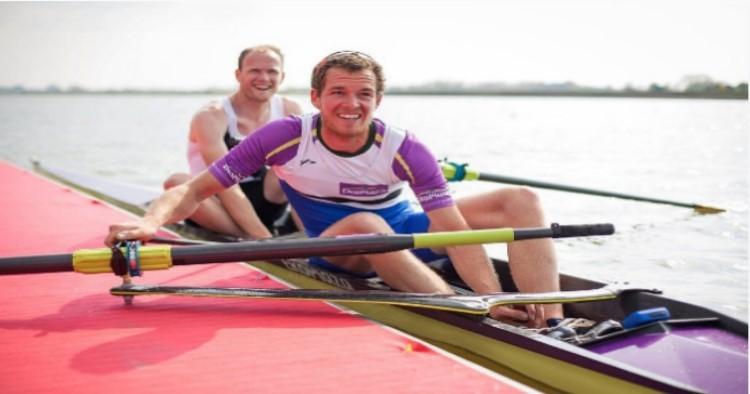 Ready to sport Watersportdag! afbeelding nieuwsbericht