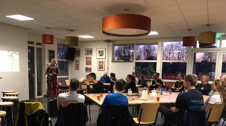 Sportcafé Uniek Sporten Oude IJsselstreek afbeelding nieuwsbericht