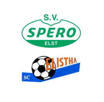 Voetbal+ Elst gaat beginnen! afbeelding nieuwsbericht