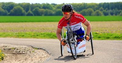 Ronde van Nijmegen afbeelding nieuwsbericht