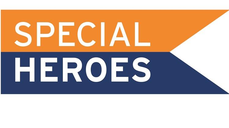 Special Heroes Challenge afbeelding agendaitem
