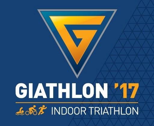 Giathlon '17 afbeelding nieuwsbericht