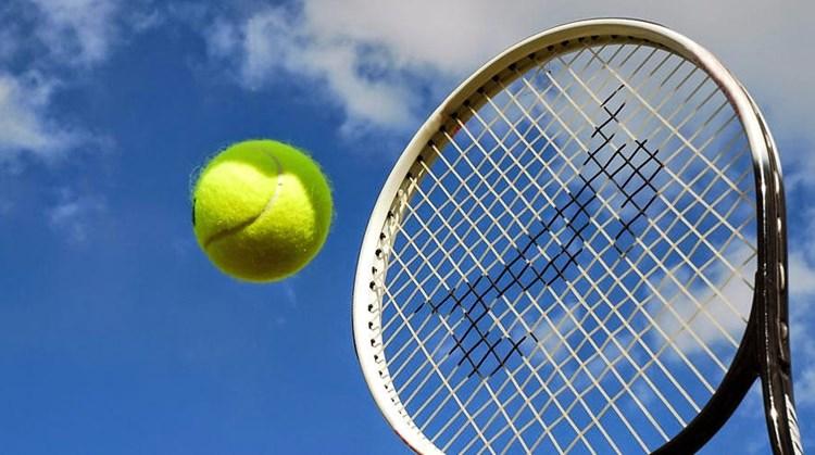 Senioren tennis in Weesp afbeelding nieuwsbericht