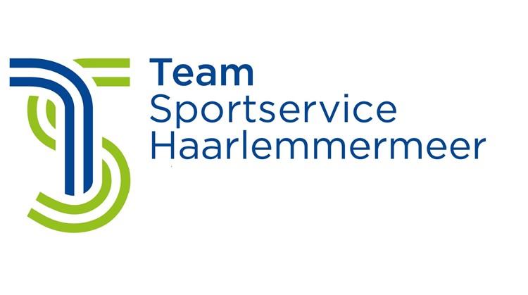 Nieuwe sportgroepen in Zwanenburg afbeelding nieuwsbericht
