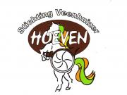 Familie-ochtend bij Stichting Veenhuizer Hoeven afbeelding nieuwsbericht
