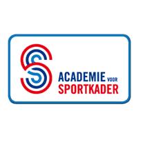 (Bij)scholing: sporters met een verstandelijke beperking afbeelding agendaitem