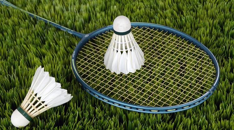 G-badmintongroep van BC Mariken wint Nijmeegse sportinitiatiefprijs 2018 afbeelding nieuwsbericht