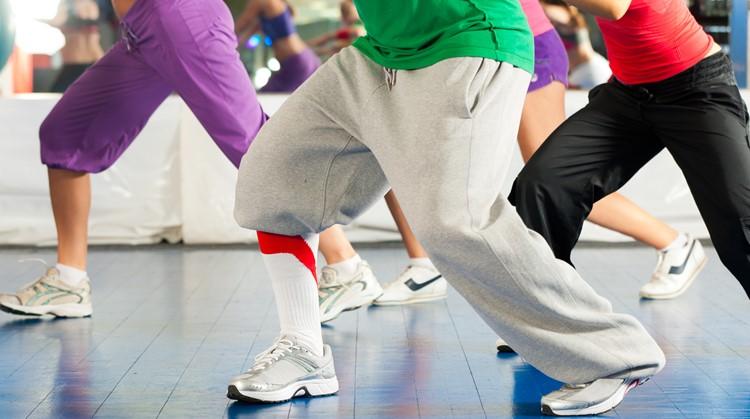 Nieuw: PUUR! Dans voor mensen met een beperking in Molenhoek afbeelding nieuwsbericht
