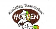 Gezellige familie ochtend paardrijden Veenhuizer Hoeven afbeelding nieuwsbericht