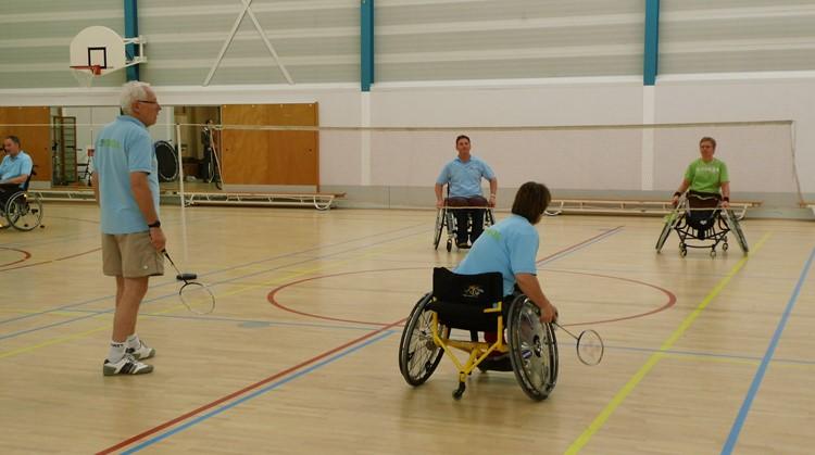 Ongekend aantal sportmogelijkheden op Sportdag Nijmegen  afbeelding nieuwsbericht