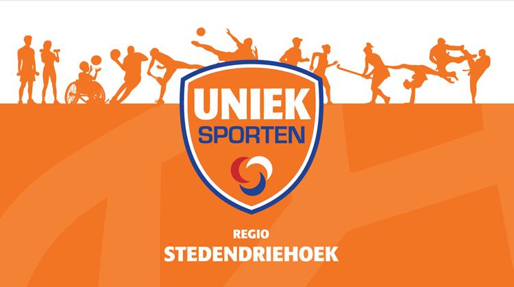 Geef je als sportaanbieder nu op voor: Unieke sport van de maand start september 2021 afbeelding nieuwsbericht