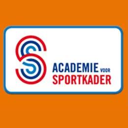 (Bij)scholing: trainen en coachen van sporters met ASS in Doesburg afbeelding nieuwsbericht