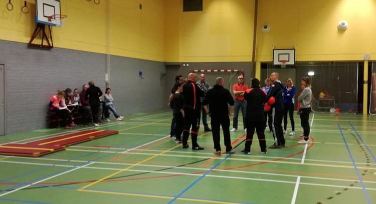 """Workshop: """"Gedrag (g)een probleem!"""" in Nieuw-Vennep afbeelding nieuwsbericht"""