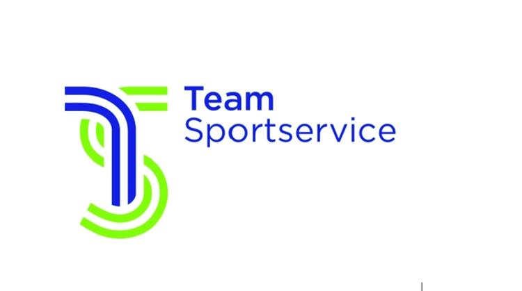 Onderzoek Aangepast Sporten in de Duin- en Bollenstreek afbeelding nieuwsbericht