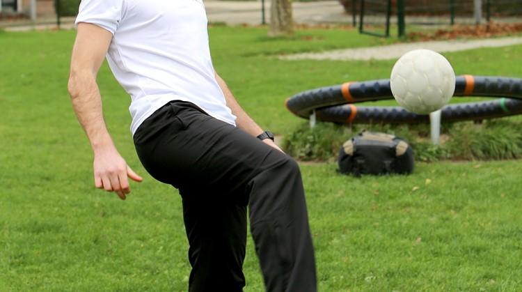 Buurtsportcoach Neder-Betuwe biedt beweeg- en sportuur voor kind met beperking afbeelding nieuwsbericht