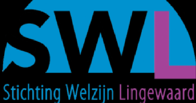 Autismemarkt Lingewaard afbeelding nieuwsbericht