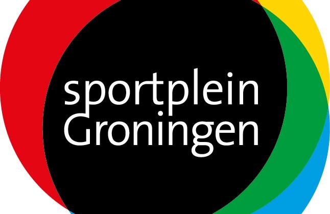 3e Time-out van Sportplein Groningen met veel aandacht voor aangepast sporten afbeelding nieuwsbericht