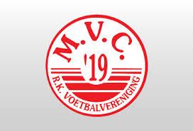11e G-voetbaltoernooi MVC'19 afbeelding nieuwsbericht