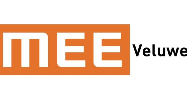 """Voorlichtingsbijeenkomst voor vrijwilligers over """"Omgaan met mensen met een licht verstandelijke beperking"""" afbeelding nieuwsbericht"""