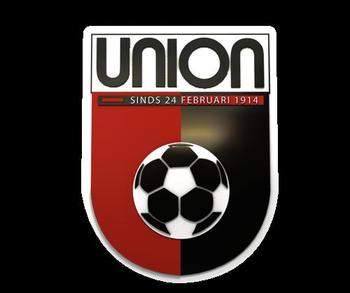 Union voetbal op zoek naar teamcoach G-voetbal! afbeelding nieuwsbericht