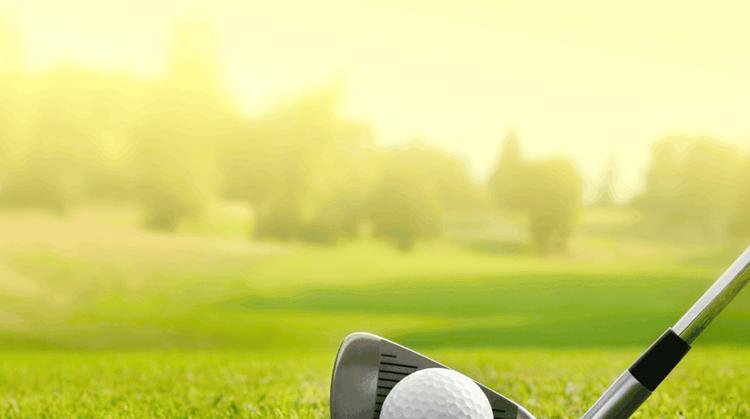 Heb je NAH en zoek je een passende sport? Kom mee golfen!  afbeelding nieuwsbericht