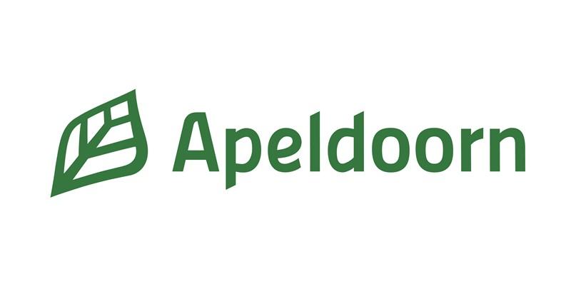 Gemeente Apeldoorn afbeelding nieuwsbericht