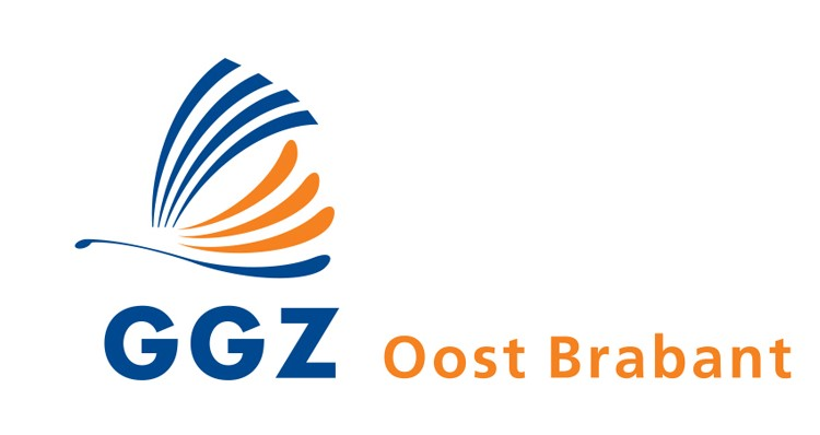 Samenwerking met GGZ – Uniek Sporten Noordoost Brabant afbeelding nieuwsbericht
