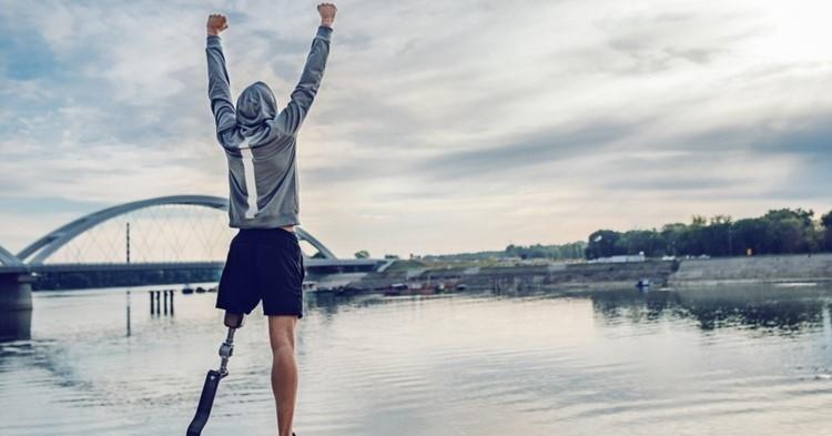 Nationale Sportweek 2020: Sport doet iets met je! afbeelding nieuwsbericht
