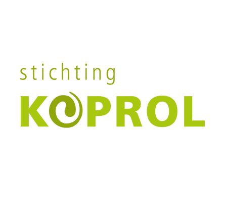 Stichting Koprol is op zoek naar een goalball trainer in Nijmegen! afbeelding nieuwsbericht