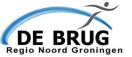 Nieuw aanbod van de Brug! afbeelding nieuwsbericht