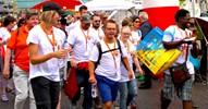 Afbeelding Gemeente Nijmegen zet extra stap in Gelders Jaar van het Aangepast Sporten