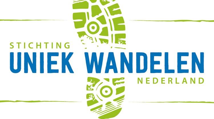 Schrijf je in voor de Unieke Wandeling tijdens de Vierdaagse! afbeelding nieuwsbericht