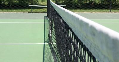 Sportinstuif: maak kennis met tennis, voetbal en atletiek afbeelding nieuwsbericht