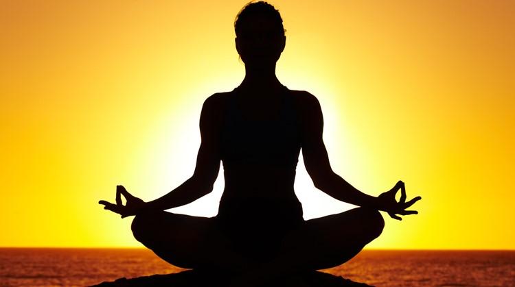 Gratis clinic aangepaste yoga bij Reade in Amsterdam afbeelding nieuwsbericht
